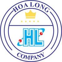 Website HOALONG