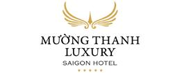 luxurysaigon.muongthanh.com