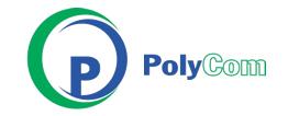 polycomplastic.com