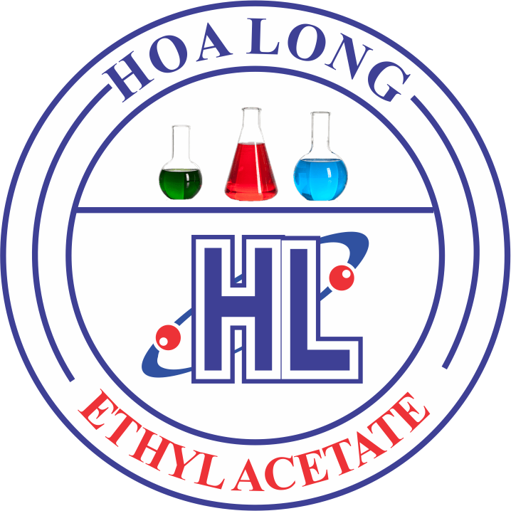 Ethyl Acetate (EA)