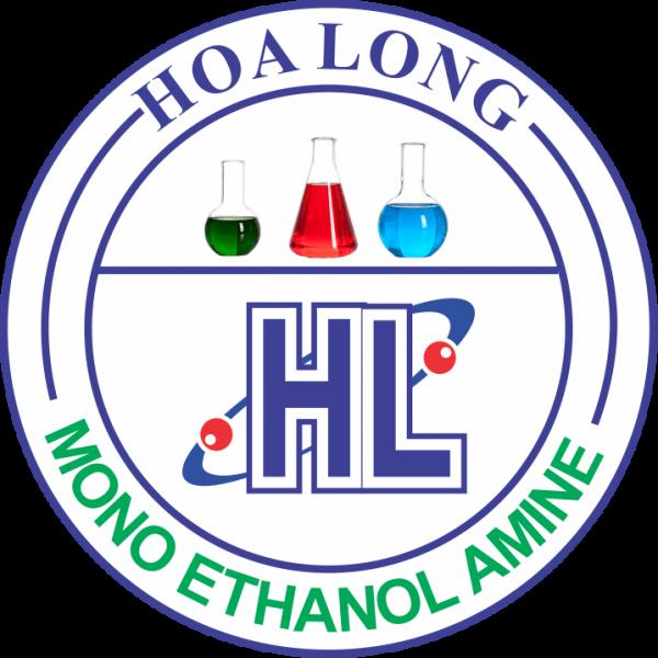 Mono Ethanol Amine (MEA)